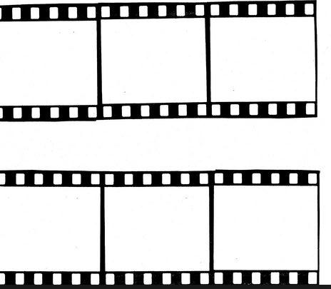 FilmStrips2