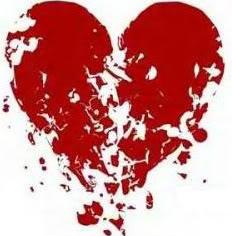 shattered-heart-1