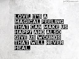 LoveMagicalandCutting
