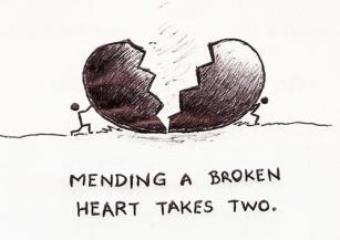 mendinghearttakestwo