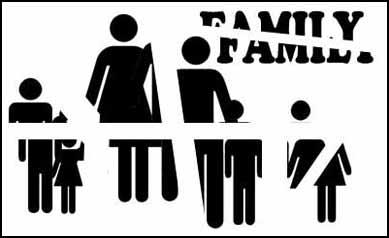broken_family