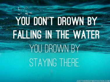 drownbystayingthere2