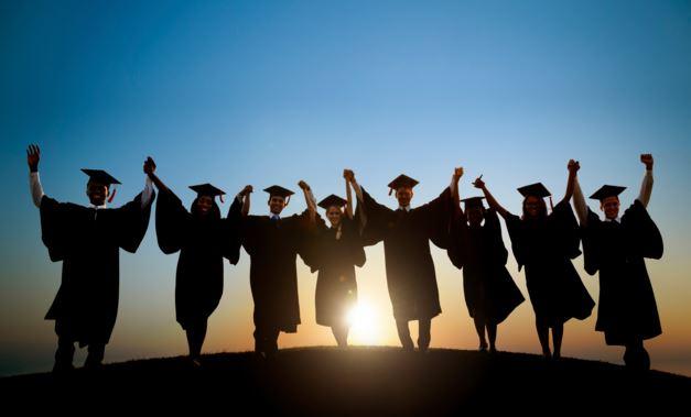 graduating2
