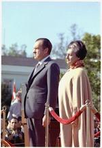 IndiraGandhi1971