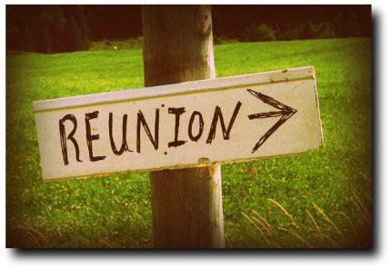 Reunion_logo