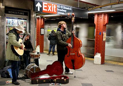 SubwayMusician2