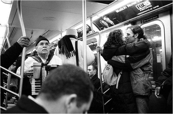 Subwaypeople