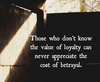 valueloyalty