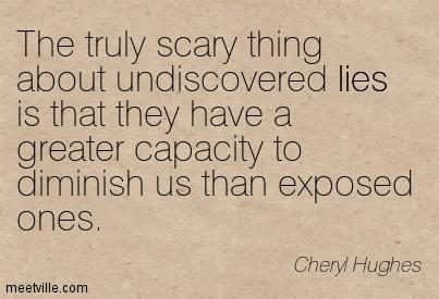 undiscoveredlies