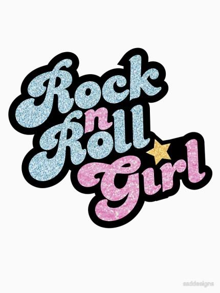 rocknrollgirl