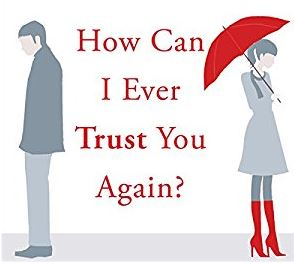 how-can-i-trust-again