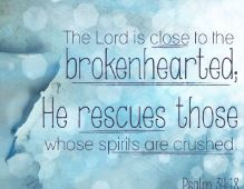 lord-close-to-brokenhearted